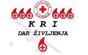 krvodajalska-001.jpg