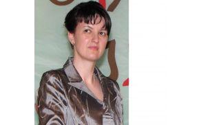 Predsednica Sveta KS Vojnik, Lidija Eler Jazbinšek