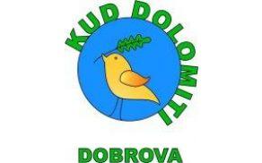kud_dolomiti.jpg