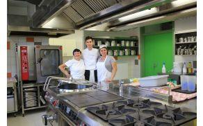 kuhinja-vrtec-1.jpg