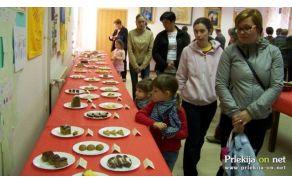 kulinaricna-razstava-z-dobrodelno-noto_5851120372.jpg