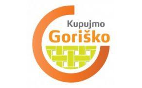 kupuj_gorisko_koncna_avg_012_1.thumb-200x200.jpg