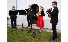 kvartet_rogov_slovenske_filharmonije_421.jpg