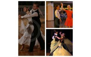 Plesalci KPK Devžej (fotografija: fotomesec.com)