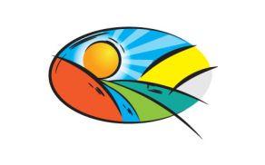 las-vobjemusonca_logo.jpg
