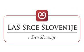 las_logotip.jpg