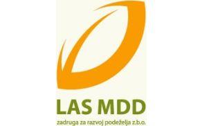 las_mdd_logo.jpg