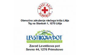 levstikova2.jpg