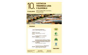 licitacija-lesa-s-konferenco-16-vabilo-k-page-001.jpg