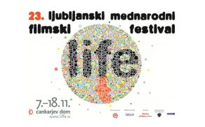 liffe_logo.jpg