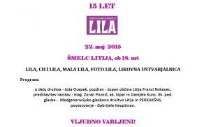 lila15let.jpg