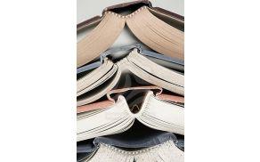 literatura.jpg