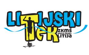 litijski-tek-logo.jpg