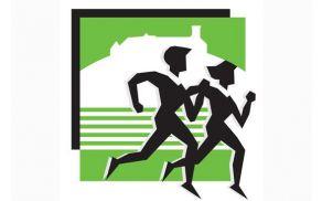 lj_maraton.jpg
