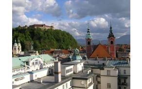 ljubljana-skyline.jpg
