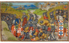 ljubljana-srednjeveski-tabor.jpg