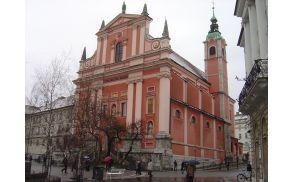 ljubljana_franikanska_cerkev.jpg