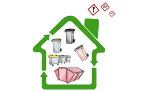 loceno-zbiranje-odpadkov-simbol2.jpg