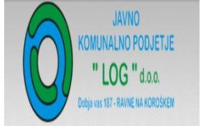 log_prevalje_mala.jpg