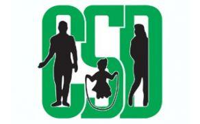 logo-csd.jpg