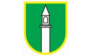 logo-ivg_300x361.jpg