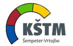logo-kstm-sempeter-vrtojba.jpg