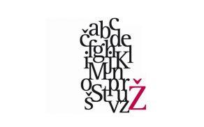 logo-mskz.jpg