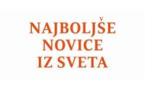 logo-napis.jpg