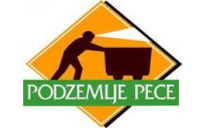 logo-podzemlje_pece_380031.jpg