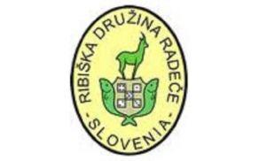 logo-rd-radece.jpg
