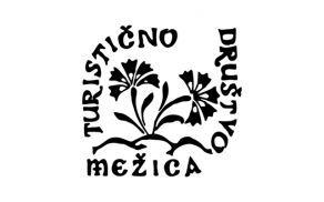 logo-td.jpg