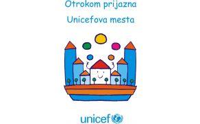 logo.opum.jpg