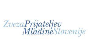 logo20-20zveza20prijateljev20mladine.jpg