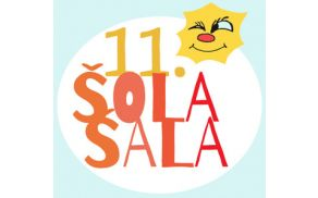 logo_11_mala.jpg
