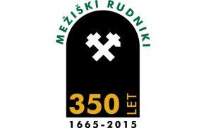 logo_350_mala.jpg