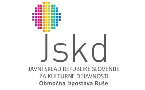 Revija pihalnih orkestrov Maribor-Pesnica-Ruše 2011