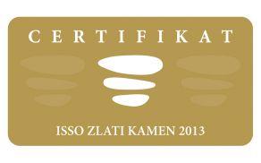 logo_certifikat_2013_a1.jpg