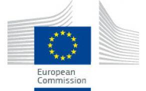logo_en-eucomission.jpg