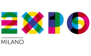 logo_expo2015.jpg
