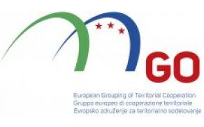 logo_ezts_go.jpg