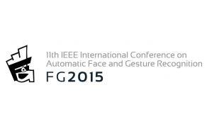 logo_fg_2015.jpg
