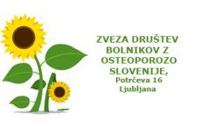 logo_glava.jpg