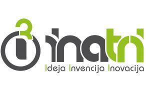 logo_inatri_2014_png.jpg