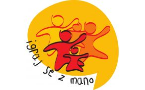 logo_iszm.jpg
