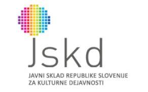 logo_jskd1.jpg