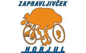 logo_kk_zapravljivcek.jpg