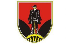 logo_lukovica.jpg