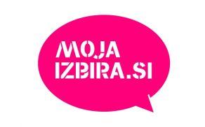 logo_mojaizbira.jpg