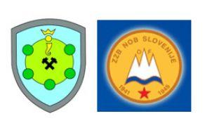 logo_ob_nob.jpg