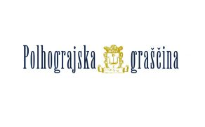logo_polhograjska_grascina.jpg